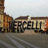 Vercelli NEWS