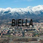 biella NEWS