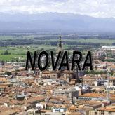 novara NEWS